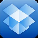 dropbox_icon_512
